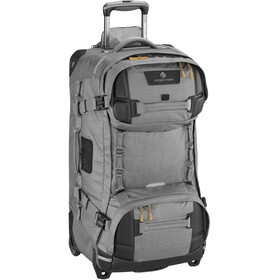 Eagle Creek ORV Trunk 30 Valigie 97l grigio